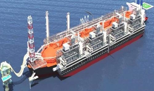 cameroon-golar-perenco-and-snh-to-increase-lng-production-by-200k-tons-yearly-in-2022