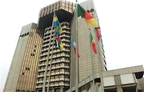 cemac-the-once-poor-interbank-market-is-getting-more-dynamic-boosted-by-repo-mechanism