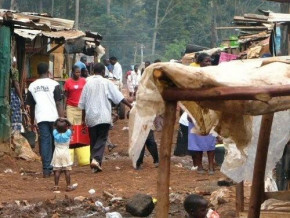 at-least-8-million-cameroonians-live-below-the-poverty-line-with-less-than-xaf931-per-day-ins