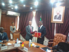 nachtigal-hydro-power-company-to-provide-cfa740-million-for-health-projects-around-nachtigal-dam-s-site