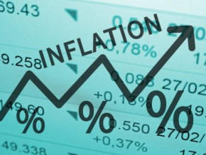 cameroon-inflation-could-rise-to-2-7-due-to-currency-crisis-insecurity-and-flood