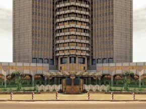 cameroon-records-244-subscription-rate-for-the-latest-t-bills-issuance-with-an-average-interest-rate-down-to-2-4