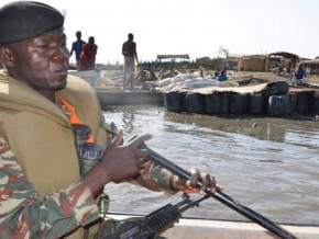 16-soldiers-8-civilians-killed-in-boko-haram-attack-in-cameroon-s-far-north