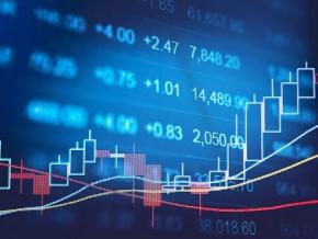 lessor-alios-finance-announces-new-fundraisings-on-dsx