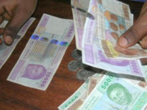cemac-sluggish-loans-asset-repatriation-resulted-in-banking-over-liquidity-in-h1-2018