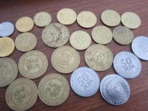 cemac-beac-has-injected-an-important-volume-of-coins-into-the-economic-circuit-to-stem-shortage-this-year