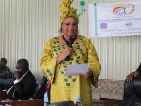 credit-du-sahel-and-bmn-sign-a-funding-agreement-to-improve-companies-in-cameroon