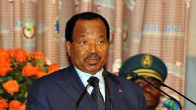paul-biya-authorizes-the-enrolment-of-student-in-fmsb-and-ens-bertoua