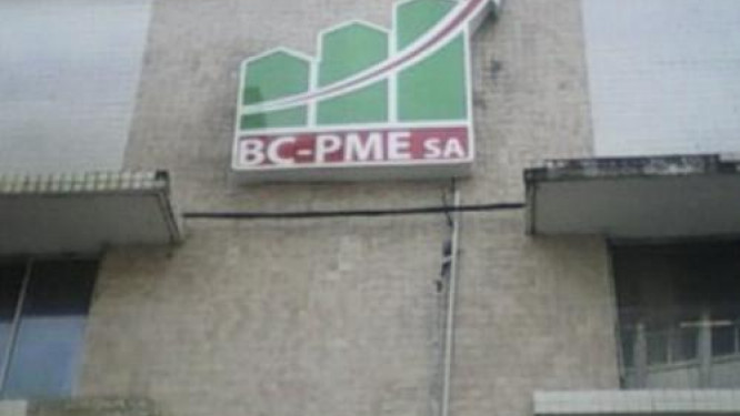 bc-pme-opens-agricultural-funding-window-of-xaf200-mln