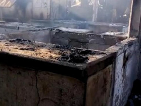 cameroon-still-another-fire-in-a-market-in-douala