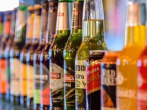 cameroon-government-postpones-hike-in-drink-prices