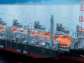cameroon-produced-225-918-84-m3-of-lng-at-end-june-2020-snh