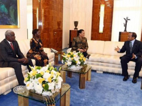 national-dialogue-the-au-la-francophonie-and-the-commonwealth-inquire-about-the-implementation-of-recommendations