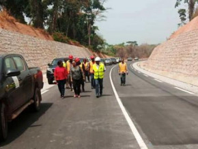 45-km-yoko-lena-road-section-open-to-the-public