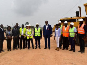 cameroon-tractafric-equipment-s-kribi-based-machine-assembly-unit-will-be-inaugurated-on-jan-23-2021