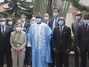 cameroon-obtains-xaf6-5-billion-from-germany-for-reforestation-projects