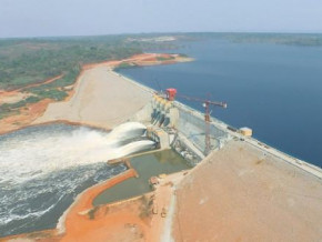 cameroon-launches-the-construction-of-a-xaf9-bln-bridge-to-facilitate-mobility-around-the-lom-pangar-dam