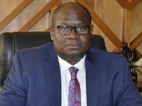 cameroon-reduced-transit-time-from-40-to-5-days-by-digitizing-foreign-trade-procedures