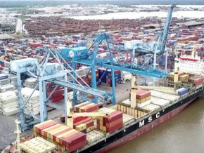 douala-port-increased-its-profit-five-fold-in-2018-with-performance-boosting-activities