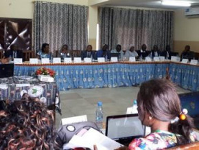 cameroon-employment-policies-impact-monitoring-workshop-to-be-concluded-today