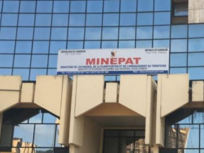 cameroon-to-set-up-three-funds-to-support-post-covid-19-recovery-for-companies