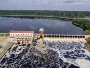 cameroonian-government-announces-the-commissioning-of-mekin-dam-15-mw