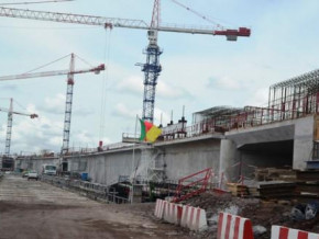 cameroon-announces-xaf60-bln-for-the-construction-of-the-2nd-dibamba-river-bridge