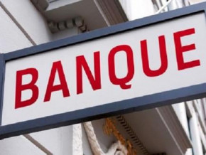 cameroon-and-the-undp-launch-session-to-update-national-financial-inclusion-strategy