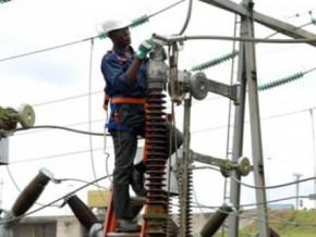 cameroon-sonatrel-confirms-it-welcomed-230-eneo-employees