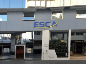 moroccan-business-school-esca-advertises-its-trainings-to-cameroonian-students