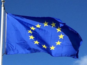 cameroon-the-eu-calls-for-the-continuation-of-the-national-dialogue
