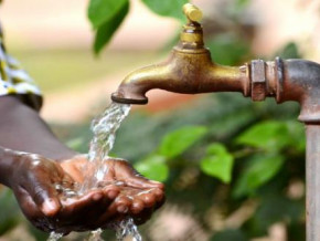 camwater-announces-refurbishment-of-water-distribution-facilities