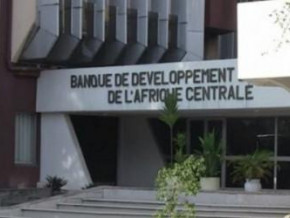 cameroon-bdeac-and-commercial-bank-cameroon-invests-xaf4-5-bln-in-the-construction-of-a-4-star-hotel-in-douala