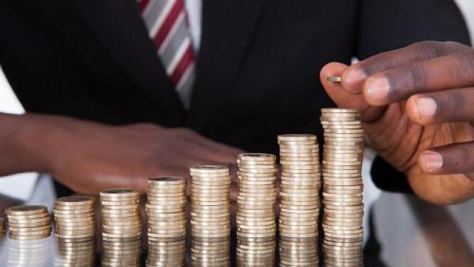 cameroonian-insurer-gmc-sa-increases-capital-to-xaf3-billion