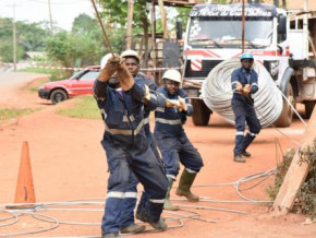 eneo-kicks-off-distribution-grid-reinforcement-in-yaounde