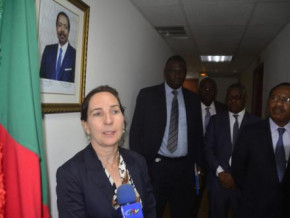 world-bank-provides-cfa73-5-billion-to-support-refugees-in-cameroon