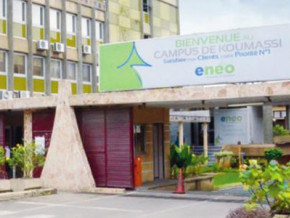 electric-utility-eneo-settles-commercial-dispute-with-gaz-du-cameroun-with-a-xaf2-7-bln-settlement