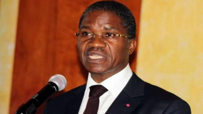 cameroon-government-restructures-samu