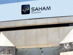 insurer-saham-life-insurance-cameroon-increases-its-capital-to-xaf3-1bln