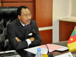 cameroon-starts-talks-with-funders-for-financing-ring-road-works