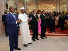 cemac-countries-negotiate-an-extension-of-programs-with-the-imf