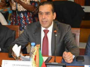 cameroon-kuwait-fund-s-active-portfolio-estimated-at-about-xaf20-billion