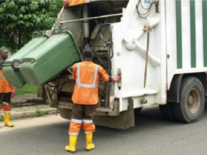 cameroon-waste-management-companies-go-into-electricity-production