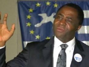 cameroon-leader-of-anglophone-separatists-sisiku-ayuk-tabe-sentenced-to-life-imprisonment