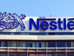 nestle-cameroon-trains-health-professionals-on-child-malnutrition