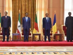 cemac-community-integration-tax-s-recovery-rate-stood-at-only-15-in-late-august-2018