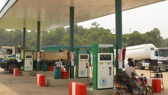 cameroon-35-of-gas-stations-are-located-in-rural-areas-ministry-of-energy