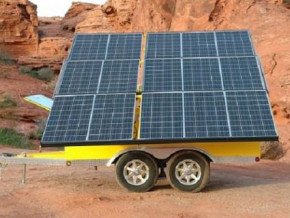 cameroon-to-install-solar-plants-of-30mw-energy-generation-capacity-in-the-northern-regions-this-year