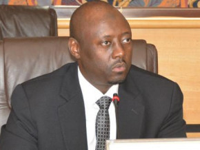 cemac-beac-announces-liquidity-absorbing-operations-to-preserve-monetary-stability