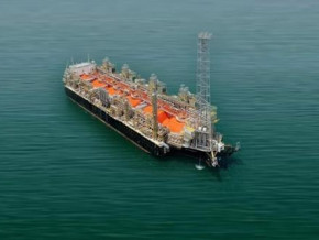 cameroon-exported-6-182-mln-m3-of-lng-in-jan-sep-2020